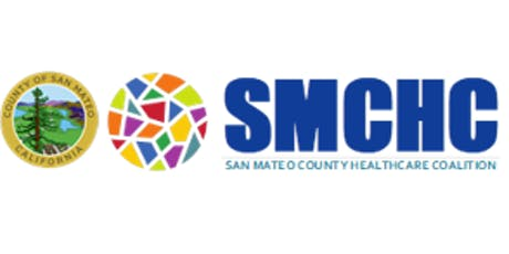 2019 San Mateo County Healthcare Coalition Annual Workshop  tickets