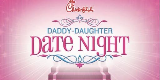 Daddy Daughter Date Night ~ A Stay at the Castle