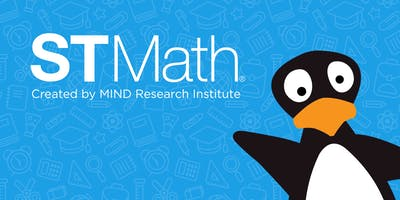 MIND Research MTSS Hosted Happy Hour