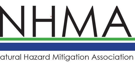 Hazard Mitigation DRRA Webinar  tickets