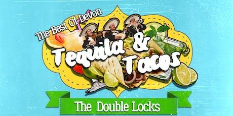 Best of Devon Tequila and Tacos Fiesta tickets