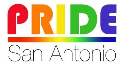 Pride Bigger Than Texas 2020