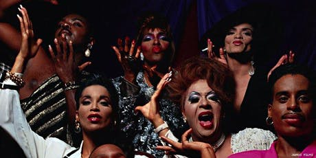 Movie Night at Manny's: Paris is Burning tickets
