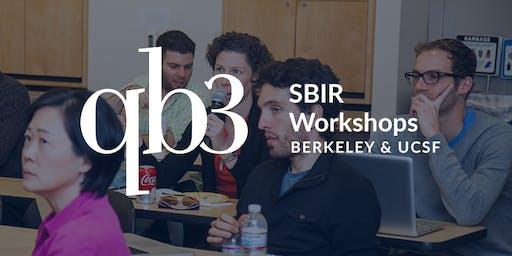 San Francisco, CA Ucsf Events | Eventbrite