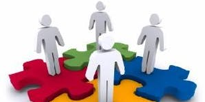 "OC Millennium's, Gen ""X"" & Partnership Networking"