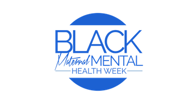 Black MMH Week Kick-Off Happy Hour