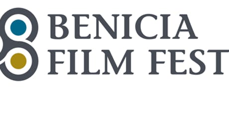 6th Annual Benicia Film Festival tickets