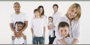 Re-building a Resilient Family System Amidst Divorce