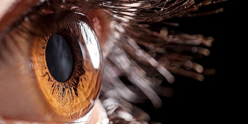 Cornea: Clinical Review and Updates