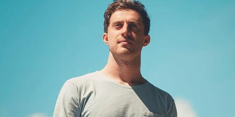Travis James Single Release w/ Ourglasszoo tickets