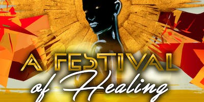 A Festival of Healing