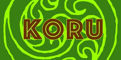Koru Film Test Screening  tickets