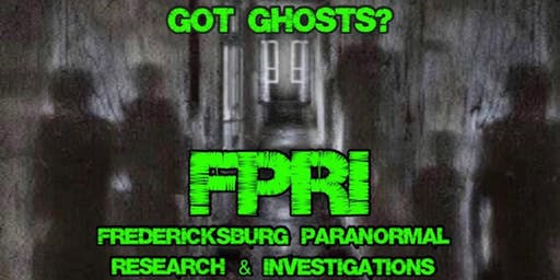 FPRI Cabin on 360 Guest Investigation