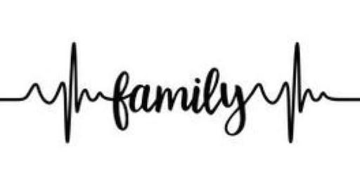 Henry Family Reunion 2019