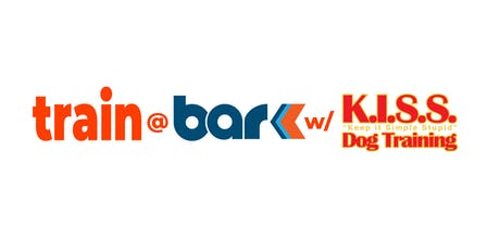 My Dog Keeps Peeing/Pooping Everywhere - with KISS Dog Training (2 Hour Seminar) tickets
