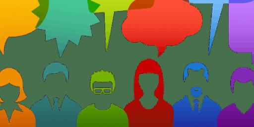 Community Conversations- Integrating Peer Support