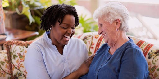 Understanding the Benefits of Long Term Care