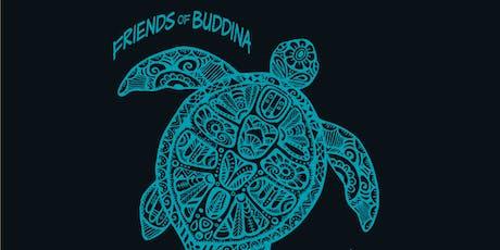 Friends of Buddina Twilight Community Fundraiser  tickets
