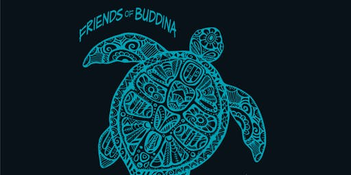 Friends of Buddina Twilight Community Fundraiser