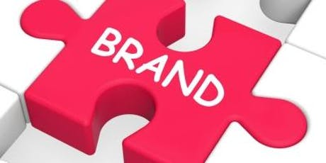 BEST Branding and Maximizing Your Visibility Online Houston - EB tickets