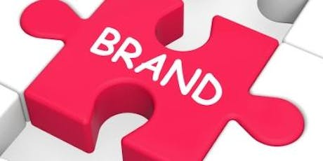 BEST Branding and Maximizing Your Visibility Online Los Angeles - EB tickets