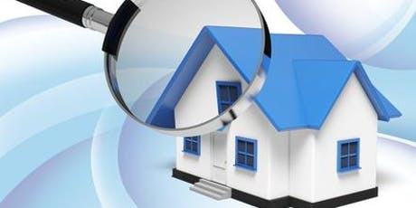 Learn Real Estate Investing - Springfield/DC tickets