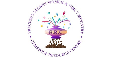 Gemstone Resource Centre Course (Expression of Interest) tickets