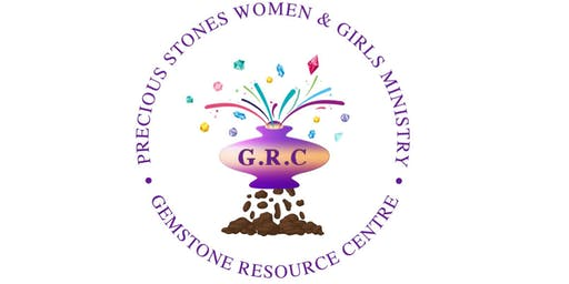 Gemstone Resource Centre Course (Expression of Interest)
