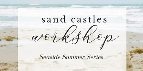 San Castles By The Sea   L'Auberge tickets