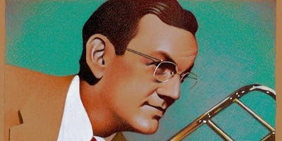 Glenn Miller Tribute Open Air Concert