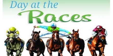 2019 Day at the Races tickets