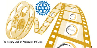 Fun Film Quiz with a twist (no expert knowledge needed)