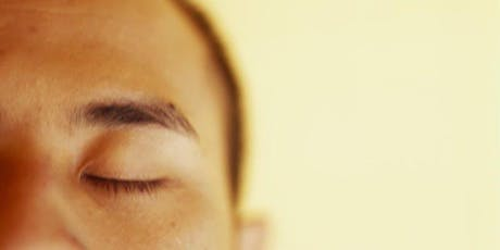 Free Life Enhancement Workshop - Mindfulness tickets