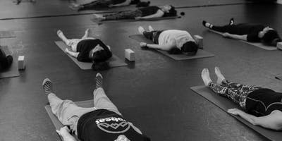 2-hour+Stress-Release+Yoga+Workshop+%28Monthly+