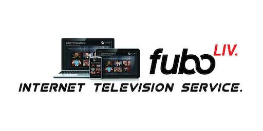 $$fuboLIV!@.. Galway v Meath Live Broadcast on RTÉ Sport