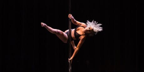 Pole Dance Spins & Tricks  - Kennesaw, Acworth, Canton, Woodstock, Marietta tickets