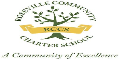Roseville Community Charter School Executive Director Parent Input Session