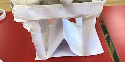 Paper Engineering Workshop
