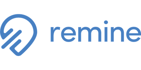 REMINE Training Become a Mega Agent TODAY tickets