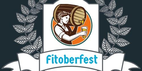 Fitoberfest 2.0