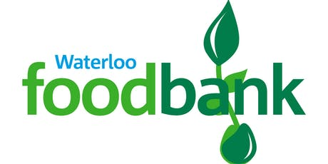 Foodbank - Network for Change Day tickets