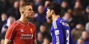 Liverpool v Chelsea (UEFA Super Cup)  |  Doors 19:00 / K/O 20:00