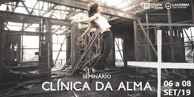 Seminário Clínica da Alma