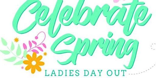 3rd Annual Spring Fling