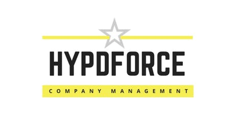 Hypdforce Events Tickets