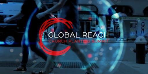 Global Reach 2019