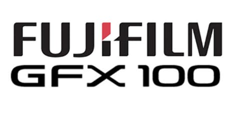 Fuji Day at Ace Photo tickets