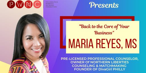 Back to the Core of Your Business