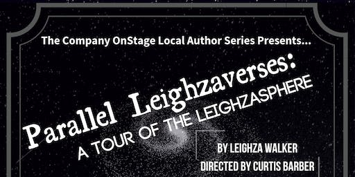 Parallel Leighzaverses: a Tour of the Leighzasphere