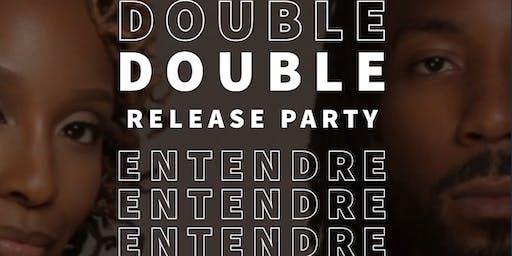Double Entendre Release ft. #JO24